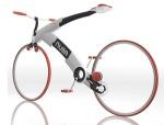 -bike-concept-01