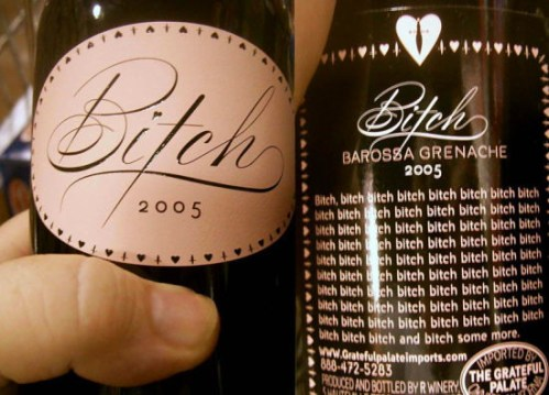 bitch_wine