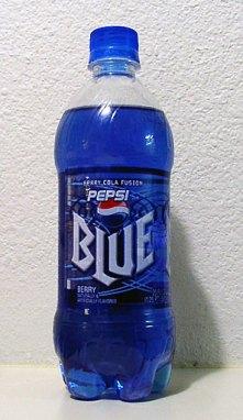 blue-pepsi