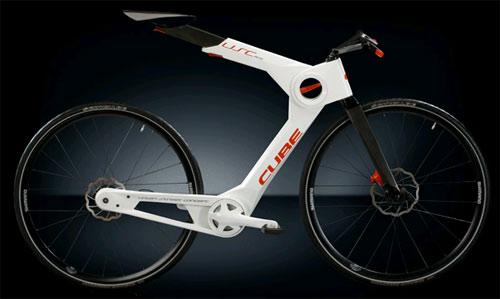carbon-bike-concept