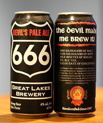 devils_pale_ale