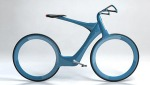 intelligent-bike-concept2