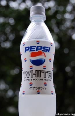 pepsi_white02