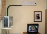 airconditioner