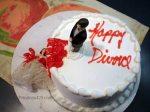 Divorce_Cakes_9