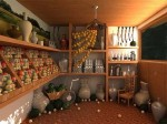 vip_bunker007